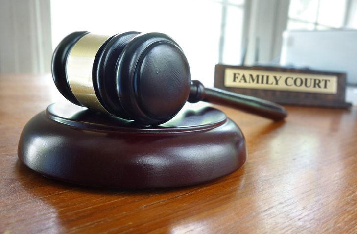 Eaker Law Firm | Family Law Practice Rockwall, Texas